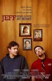 The Puffy Chair Trailer Jeff Who Lives At Home Movie Review 2012 Roger Ebert