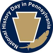 national history day in pa army heritage center foundation