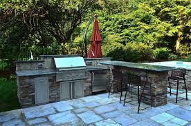 Backyard City Pools by Swimming Pool House Designs Cabana Ideas E130 10x14 Wood Classic