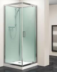 bathroom doors with glass bathroom doors pd priv interior glass