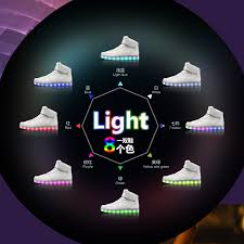 where can i buy light up shoes black light up shoes black light up shoes suppliers and