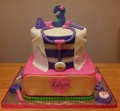 doc mcstuffins birthday cake doc mcstuffins birthday cakes cake birthday