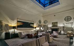 Jk Interior Design by Hotel To Watch U2013 Jk Place Roma Watch That Label