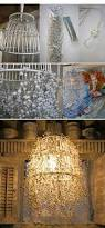 Minecraft Chandelier Ideas 36 Best Lumières Images On Pinterest Colors Lampshades And Diy