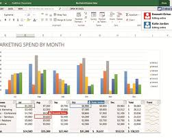 How To Do Excel Spreadsheets Ebitus Inspiring Easy Ways To Consolidate In Excel Wikihow With