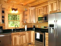hickory kitchen cabinets images hickory kitchen cabinet doors hickory kitchen cabinets with glass