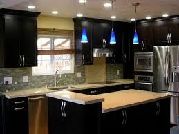 Black Kitchen Designs Photos Dark Small Kitchen U2013 Quicua Com