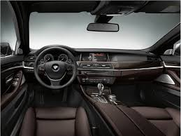 cars comparable to bmw 5 series 2017 bmw 5 series prices reviews and pictures u s