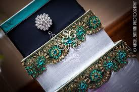 wedding gift packing gift wrapping inspirations suhaag garden