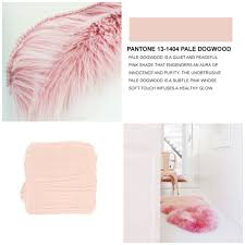 spring color trend sheepskin town