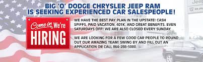 big o dodge chrysler jeep ram new 2017 2018 used pre owned car previous next