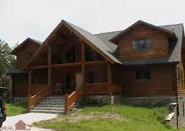 house plans log cabin floor plans cabin plans custom designs by real log homes