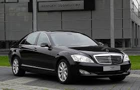100 3 Car Garage Dimensions by Mercedes Benz S Class W221 Wikipedia