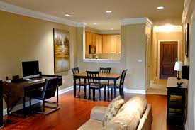 Ashley Furniture Sumter Sc by Sc Property Pros Search Charleston Area Homes And Properties