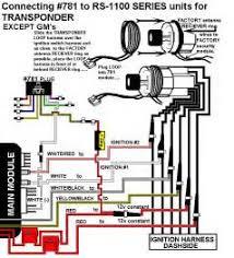 wiring diagrams cars start u2013 readingrat net