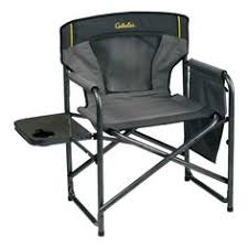 Canadian Tire Folding Table Woods Prospector Aluminum Chair With Table Canadian Tire