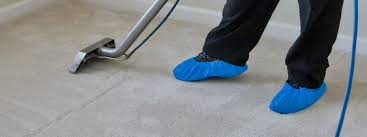 Carpet And Rug Cleaning Services Carpet And Rug Cleaning Additional Services By Flood Damage Pro