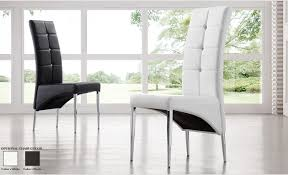 Dining Room Chairs Leather Chairs Interesting Studded Dining Chairs Nailhead Armchair