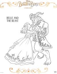 89 coloring belle belle coloring pages kids
