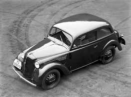 opel admiral 1938 opel pressroom france photos