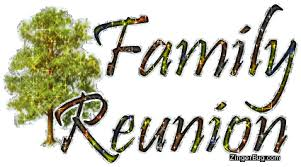 family reunion clipart image clip library