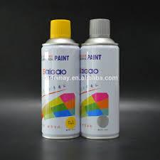 heat resistant aerosol spray paint heat resistant aerosol spray