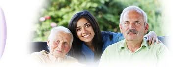Interior Health Home Care by Long Term Health Care In Home Long Term Health Care Cuidado Casero