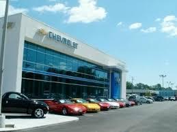 dealership virginia rick hendrick chevrolet norfolk car dealership in norfolk va