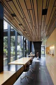 14 best uplights images on pinterest architecture lighting