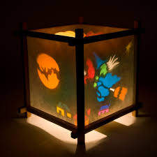 halloween lantern www harmonylantern com harmony lantern for you