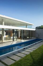 modern glass houses indian house plans for 1200 sq ft architecture design magazine