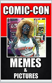 Funny Memes Comics - meme comic con funny memes funny comics jokes superhero comics