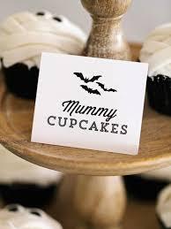 mummy halloween cake 9 halloween makeup tutorials for kids or adults hgtv u0027s