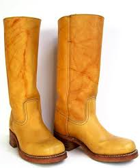 s frye boots canada 15 best frye images on cowboy boot frye boots and
