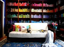 10 paint colours to brighten up your home