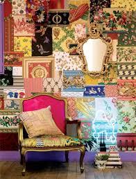 uncommon home decor home decor gypsy style interior decorating home design sweet home