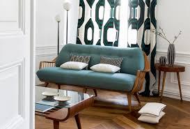 best home design software uk 100 best home design software uk free en house plans uk