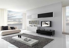 wohnzimmer gestalten modern wohnzimmer modern einrichten reuter magazin frisch bilder