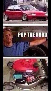 Honda Civic Memes - hella stance on twitter i love this honda civic