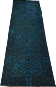 Turquoise Runner Rug Rug Rug Runners For Hallways To Protect Your Flooring And Absorb