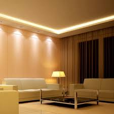 accessories led ceiling lights ceiling fans lighting