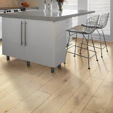 Laminate Floor Brush Shaw Floors Forest City Engineered Hardwood Sand White Oak