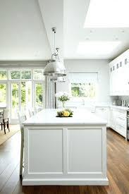 how to build your own kitchen cabinets build your own kitchen cabinets whitedoves me
