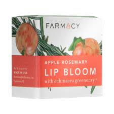 Bloom Lip Bloom Farmacy Sephora