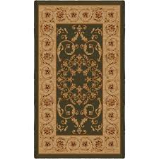 Costco Area Rugs 5x7 Flooring Orian Area Rugs Costco Orian Rugs Rugs Factory Outlet