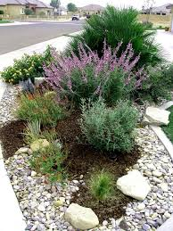 White Marble Rocks For Landscaping by Best 25 River Rocks Ideas On Pinterest River Rock Decor Rock