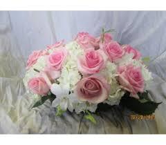 flower delivery honolulu honolulu florists flowers in honolulu hi sweet leilani flower shop