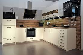 küche l küche weiß