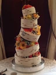 Wedding Cake Gum 39 Best Mad Hatter Wedding Images On Pinterest Mad Hatter