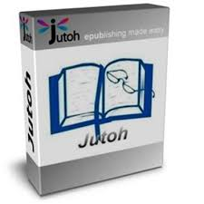 Anthemion Software Jutoh